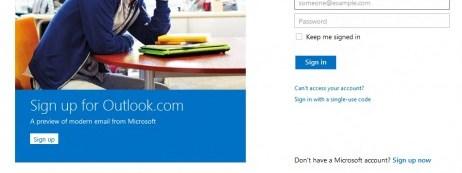 Outlook-dotcom-home--462x346