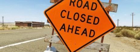 Road-closed-462x346