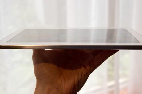 Samsung-Ativ-Tab-3-ISO-640-462x306