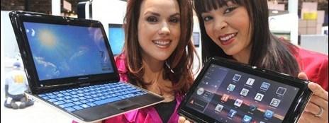Samsung-TX100-sliding-netbook_thumb.jpg