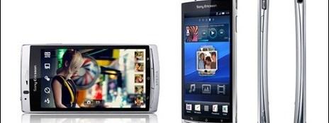 Sony-Ericsson-arc-press-shot-2_thumb.jpg