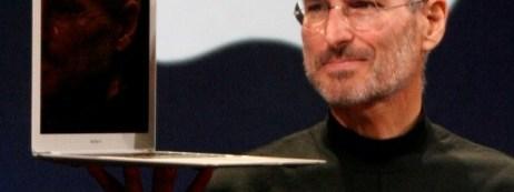 Steve_Jobs-462x346