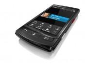 Vodafone-360-Samsung-H1-175x131