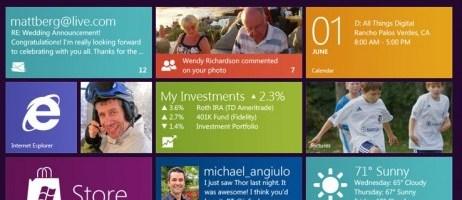 Windows-8-Start-screen--462x346