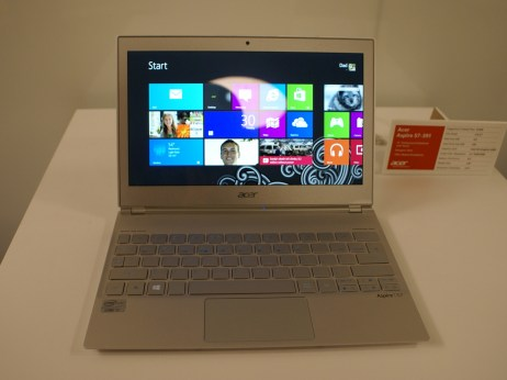 acer-s7-462x346