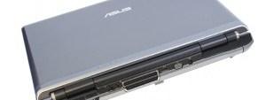 asus-laptop-01-300x240