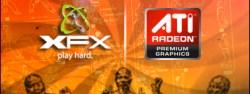 XFX and ATI