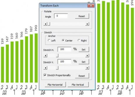 blog-coreldraw-transform-each-462x332