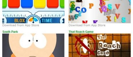 The Phoney War Turns Real: Apple vs Adobe