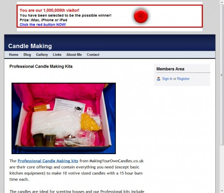 candle_making_screenshot-462x397