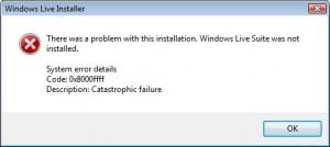 catastrophe1-300x134
