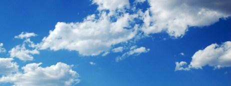 clouds-462x346