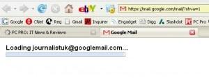 gmail-loading-300x165