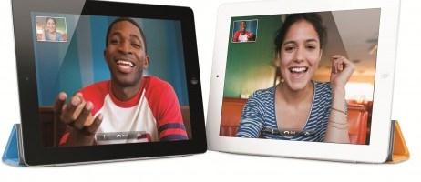 iPad-2-462x346