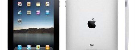 iPadfromallangles_thumb.jpg