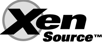 Microsoft teams up for virtualisation with XenSource