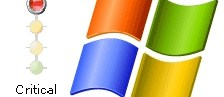 Security firm beats Microsoft to patch VML hole