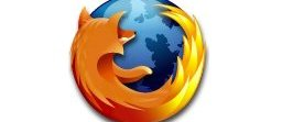 Firefox flaw faked