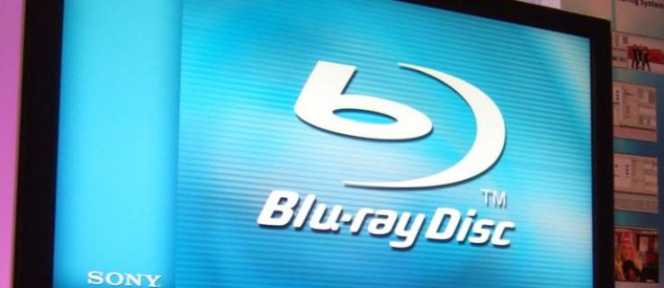 CES 2007: Blu-ray Association declares premature victory