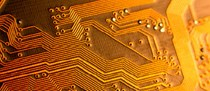 Intel readies New Mexico fab for 45nm chip production