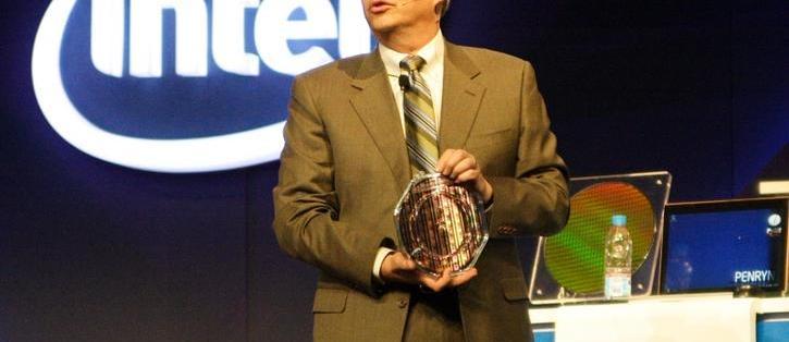 Intel predicts death of DRAM