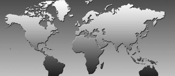 British visa security bug goes worldwide