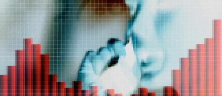 La inversión en TI es clave para el crecimiento empresarial