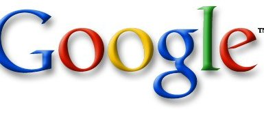 Google flirts with Facebook