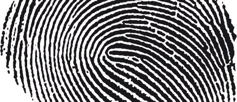 Microsoft trials inkblot passwords