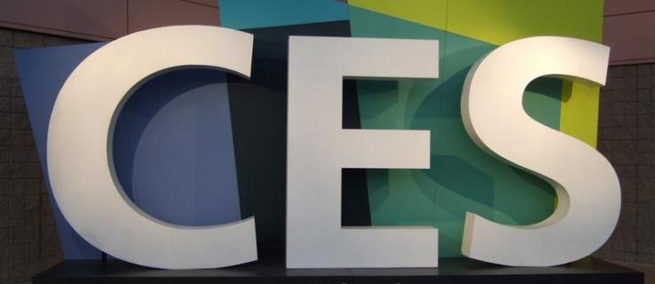 What's coming up at CES 2008?
