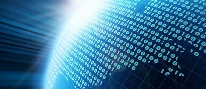 Microsoft prepares SQL Server 2008 R2 debut