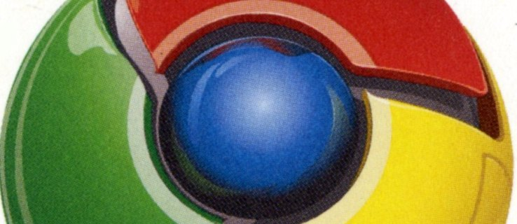 Mozilla discovers serious flaw in Google Chrome