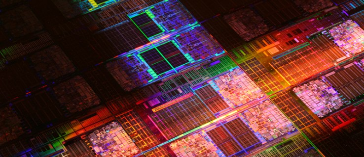 Six core processors coming this year