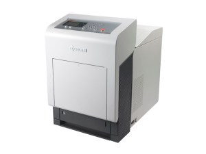 Kyocera Ecosys FS-C5400DN