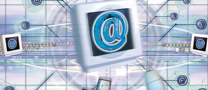 IBM to launch GMail rival