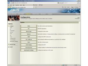 Broadberry CyberServe RS700