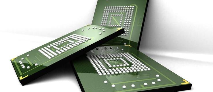 Seagate starts war with solid state drive makers