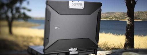 Dell XFR