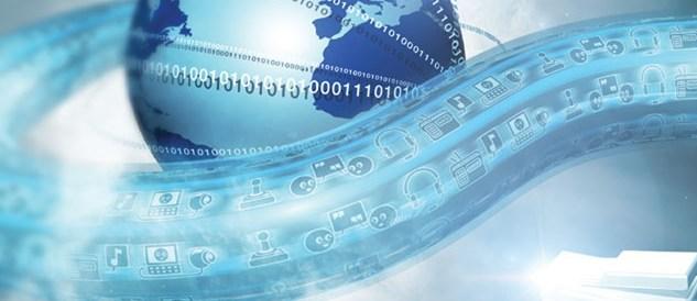 IBM fluffs up cloud with analytics data