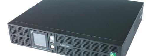 CyberPower GreenPower PR2200ELCDRT2U