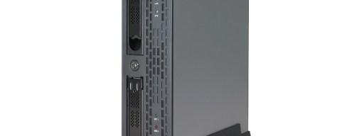 Cisco NSS2000