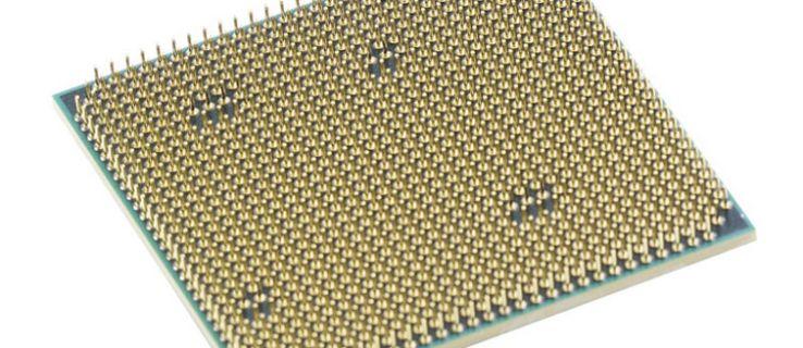 AMD Phenom II X2 555 review