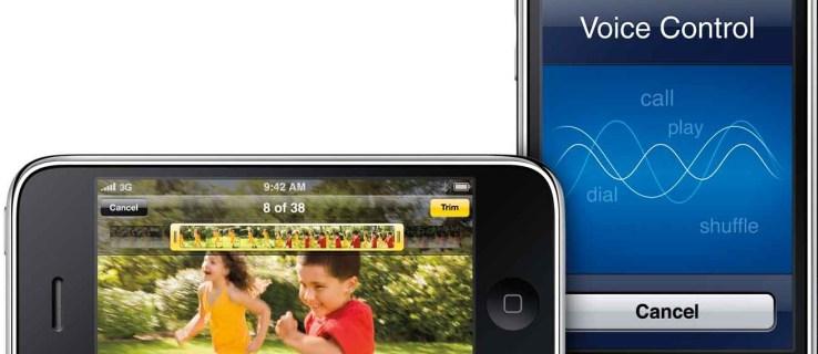BBC under fire over mobile app plans
