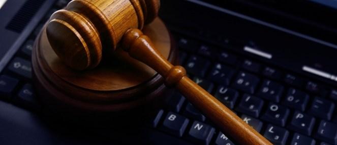 Microsoft loses again in Word patent suit