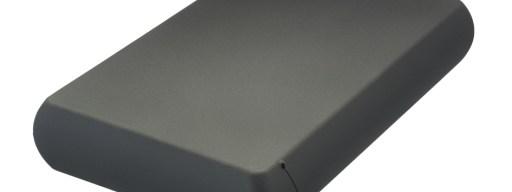 Freecom Hard Drive XS 3.0 1TB