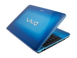 Sony VAIO E Series 14in