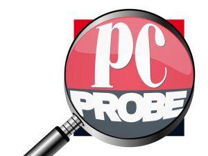 PC Probe
