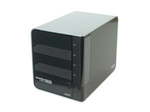 Promise SmartStor NS4600