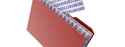 Data stealing