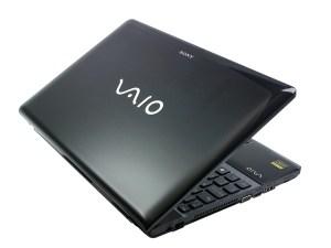 Sony VAIO EB1Z0E